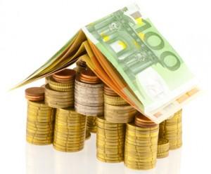 Garantie financière Maisons LM