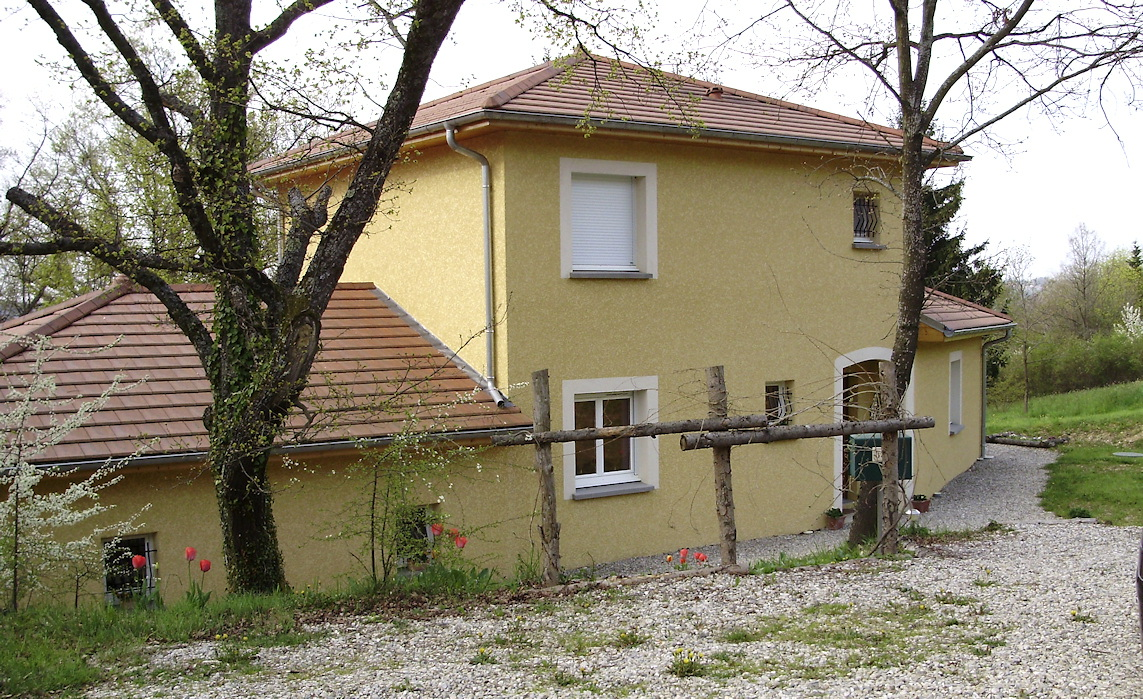 maison-etage-6-4